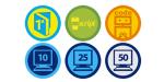 Logo: Code Academy
